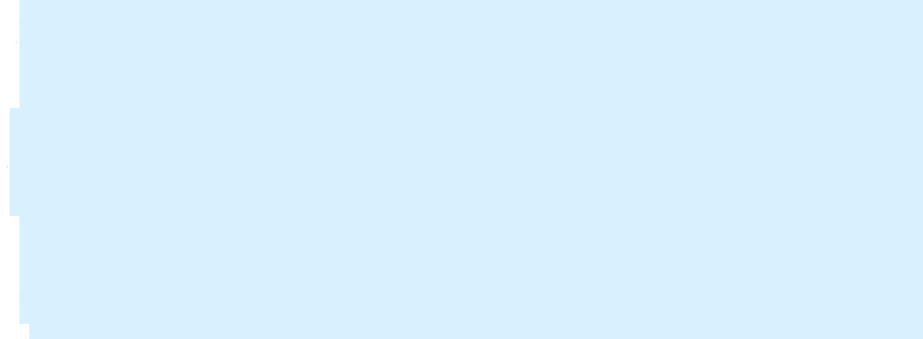 reason-01-f